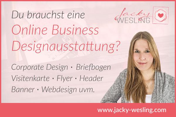Werbebanner-Jacky Wesling-px