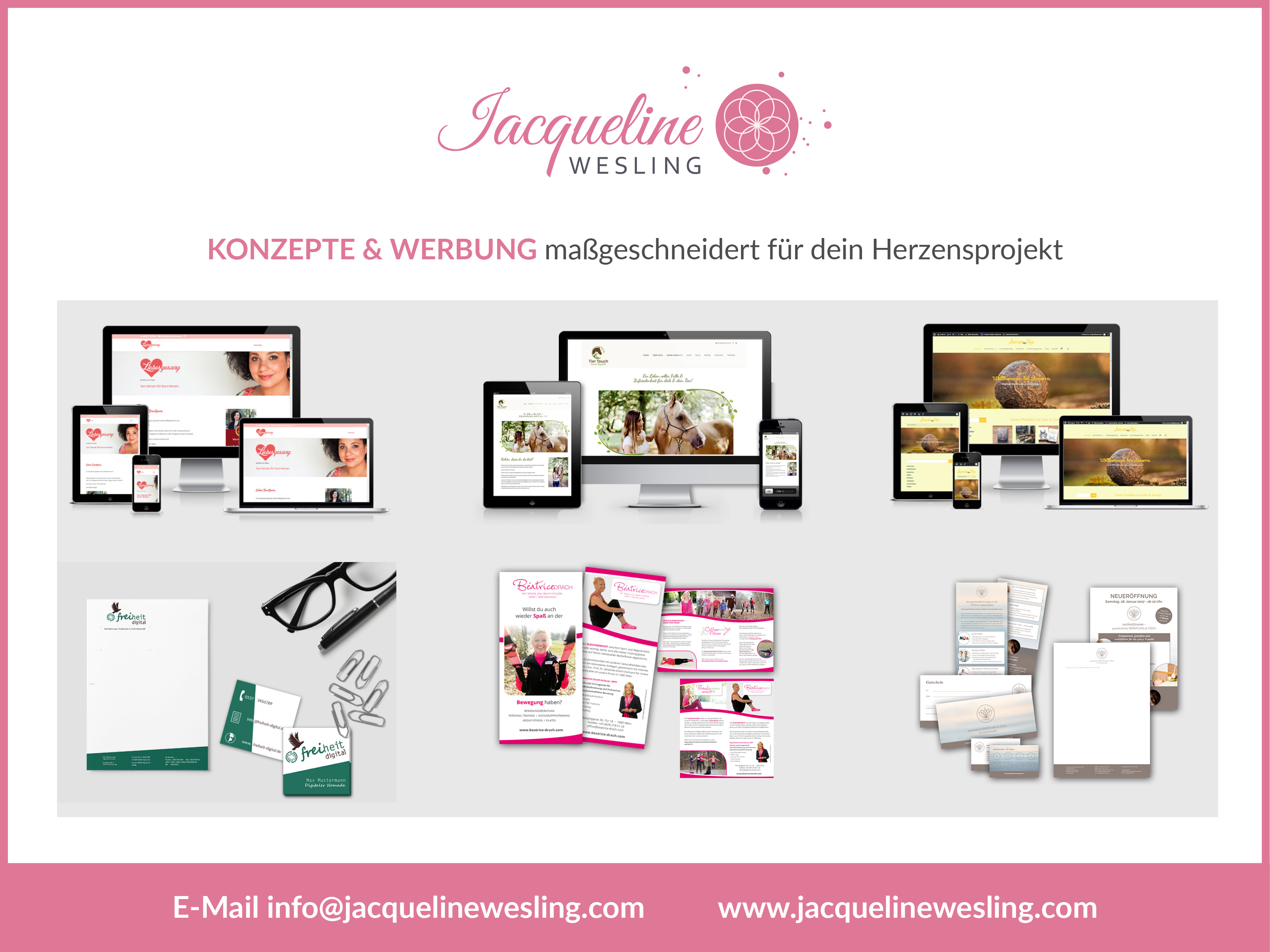 Werbebanner-Jacqueline Wesling-px